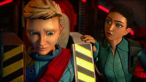 new_thunderbirds_ep09_08