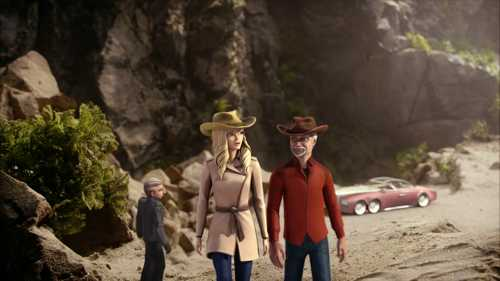 new_thunderbirds_ep10_12