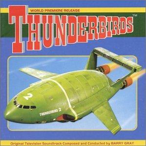 20151002_thunderbids_live