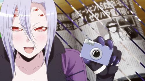 monster_musume_no_iru_nichijou_09_04
