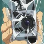 コンクリート・レボルティオ〜超人幻想〜に出てきたカメラ