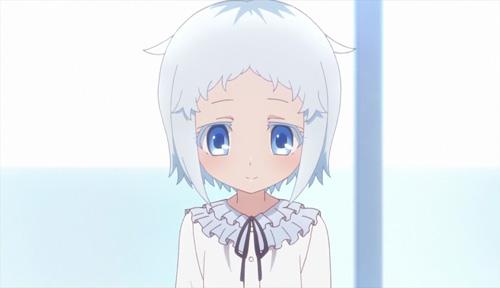 ore_ga_ojousama_gakkouni_03_01