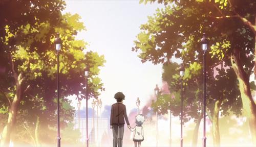 ore_ga_ojousama_gakkouni_03_02