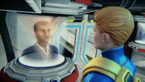 new_thunderbirds_ep12_09