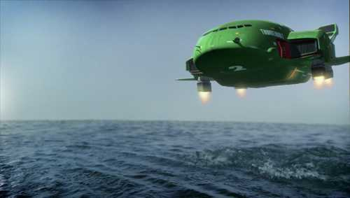 new_thunderbirds_ep12_11