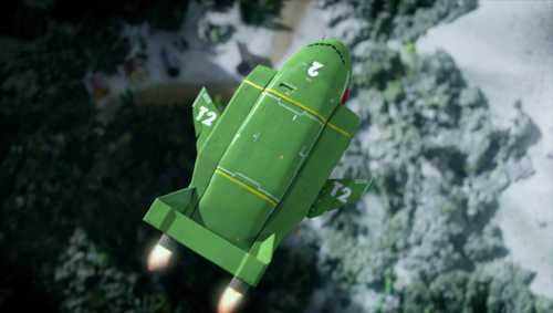 new_thunderbirds_ep13_11