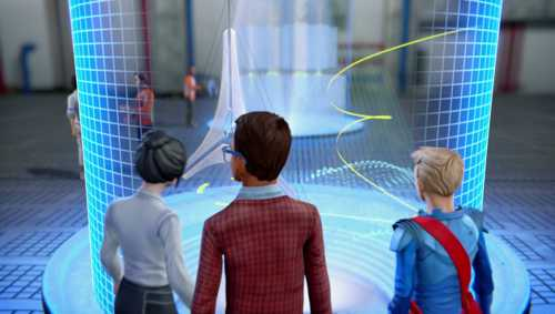 new_thunderbirds_ep13_12