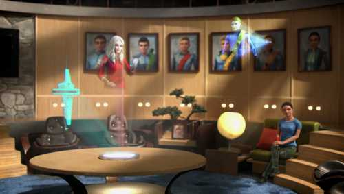 new_thunderbirds_ep14_04