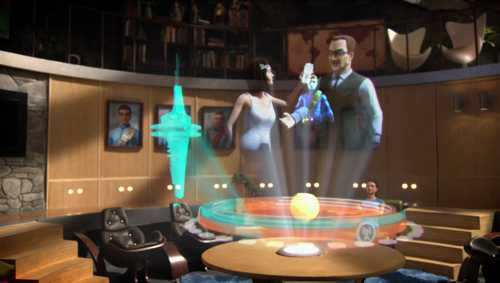 new_thunderbirds_ep14_06