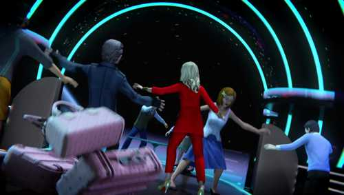 new_thunderbirds_ep14_09