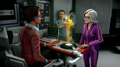 new_thunderbirds_ep14_13