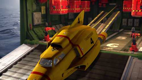 new_thunderbirds_ep14_24