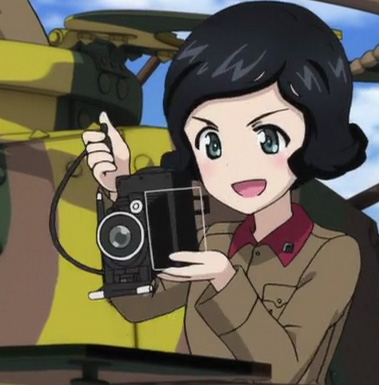 girls_und_panzer_movie_teramoto_02