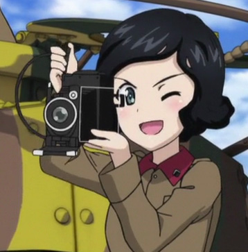 girls_und_panzer_movie_teramoto_03