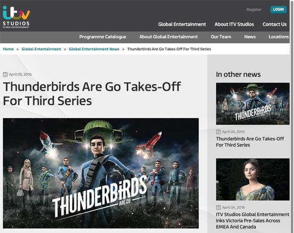 20160406_new_thunderbirds_3rd_series01