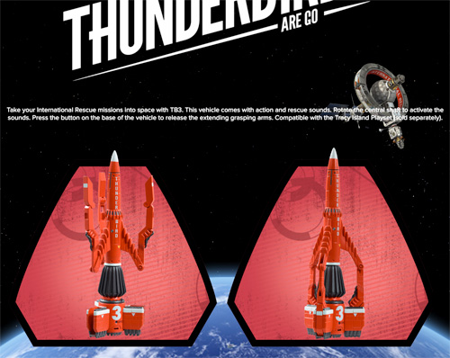 20160406_new_thunderbirds_3rd_series02