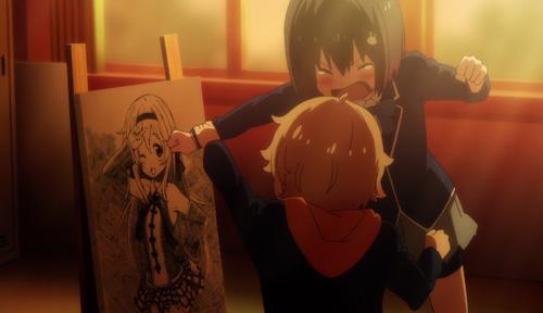 kono_bijutsubu_niwa_mondai_ga_aru_01_05