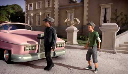 new_thunderbirds_ep22_04