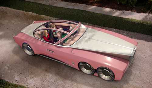 new_thunderbirds_ep22_13