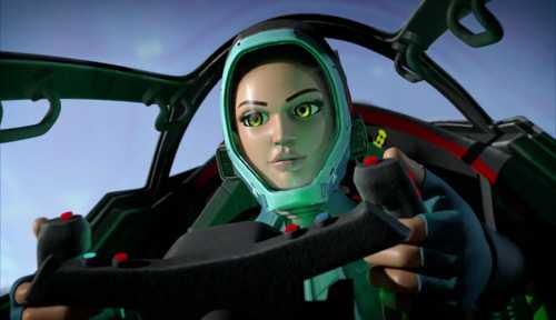 new_thunderbirds_ep24_01