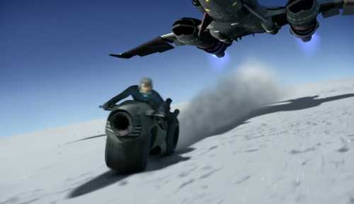new_thunderbirds_ep24_02