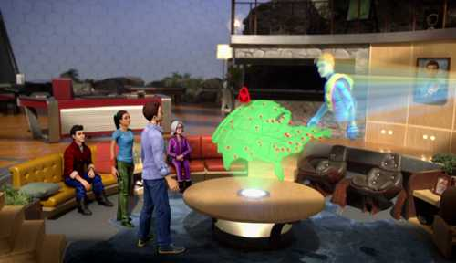 new_thunderbirds_ep24_07