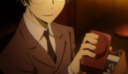 bungou_stray_dogs2_ep14_02