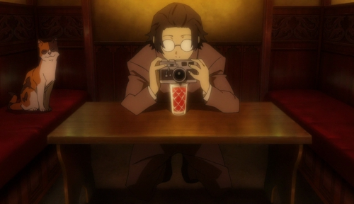 bungou_stray_dogs2_ep14_07