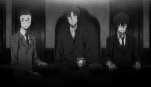 bungou_stray_dogs2_ep14_10