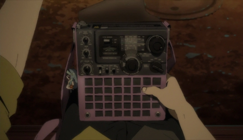 occultic_nine_ep01_skysensor_02