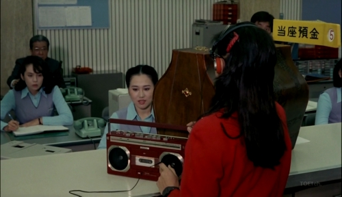 gekkou_kamen_1980_movie_boombox_03