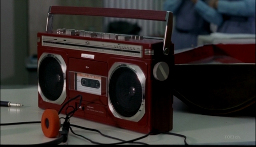gekkou_kamen_1980_movie_boombox_04