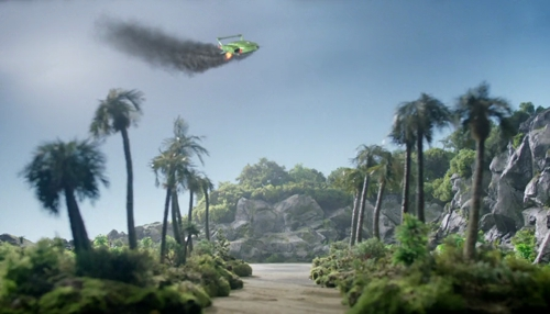 new_thunderbirds_s02_ep01_26