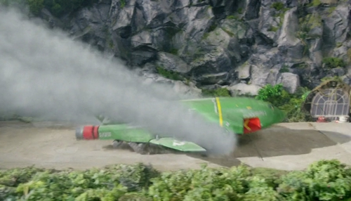 new_thunderbirds_s02_ep01_28