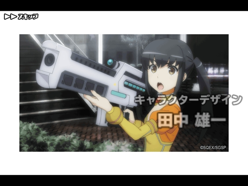 schoolgirl_strikers_anime_kokuchi_04