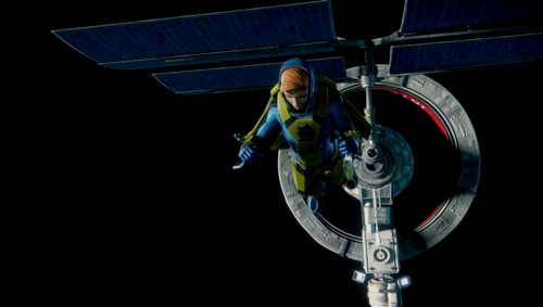 new_thunderbirds_s02_ep02_06