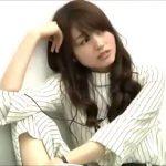 声優・藤井ゆきよさんが使っているカメラはSONY α99&縦位置グリップVG-C99AM!!