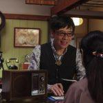 仮面ライダージオウ 第1話に登場したテーブルラジオはナショナル・RE-796!!