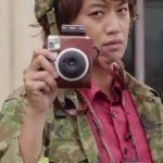 仮面ライダージオウ 第41話でディケイドの門矢士が新たなカメラを携えて再登場!!