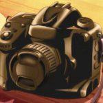 『AKB0048』第10話に登場したカメラはニコンD4!!