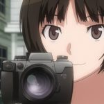 『アマガミSS+ plus』第12話:カメラの描写であり得ない失態!!