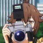 【描写が微妙なカメラたち】モブサイコ100 II、荒野のコトブキ飛行隊、デート・ア・ライブ3、ロード オブ ヴァーミリオン 紅蓮の王
