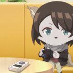 『SHOW BY ROCK!! ましゅまいれっしゅ!!』第5話に登場したカメラはニコンD7500!!