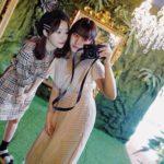 指原莉乃さんのカメラはライカQ! お値段なんと60万円!!