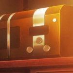 アニメ『擾乱 THE PRINCESS OF SNOW AND BLOOD』第11話にラジオ「放送局型受信機123号」が登場!!
