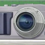 アニメ『白い砂のアクアトープ』海咲野くくるのカメラはオリンパス・PEN Lite E-PL5もしくはE-PL6!!